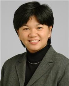 Jocelyn Bautista, MD