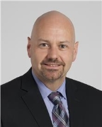 Christopher Whinney, MD