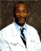 Roger Charles, MD