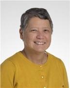 Ruth Lagman, MD