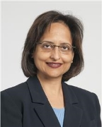 Shazia Goraya, MD