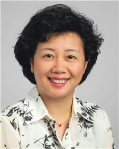 Jia Lin, MD, PhD