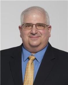 Joseph Veniero, MD, PhD