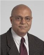 Sanjeev Suri, MD