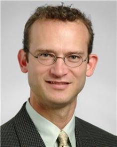 Steven Ball, MD