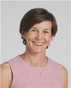 Alicia Fanning, MD