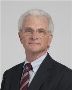 Steven Klein, MD