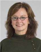 Lisa Lystad, MD