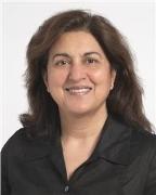 Gita Mehta, MD