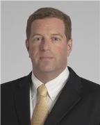 Sheldon Oberfeld, MD