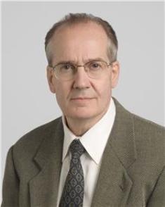 Claudio Fiocchi, MD