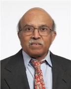 Dinkar Rao, MD