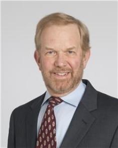 Douglas Webb, MD