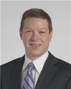 David Vexler, MD