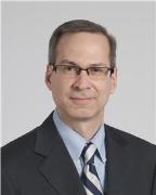Mark Aronica, MD