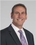 Michael Rosen, MD