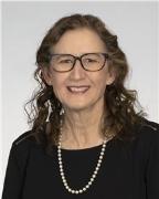 Mary LaPlante, MD