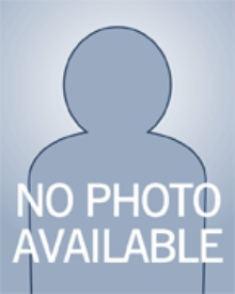 Richard Salvino, MD