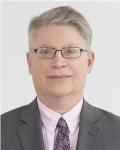 Carl Tyler Jr., MD