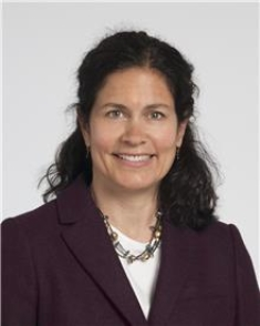 Andra Duncan, MD