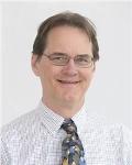 David Eberlein, MD