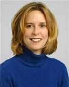 Adele Fowler, MD