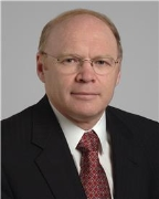 Lars Svensson, MD, PhD