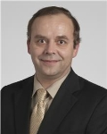 Jaroslaw Maciejewski, MD, PhD