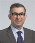 Jihad Kaouk, MD
