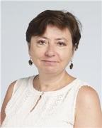 Katarzyna Bialkowska, Ph.D.