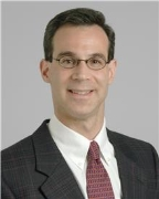 Jay Costantini, MD
