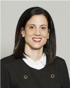 Lisa Hanna, MD