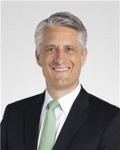 Robert Lorenz, MD