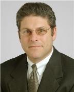 Brian Mandell, MD, PhD