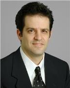 Frank Ricaurte, MD
