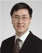 Doksu Moon, MD