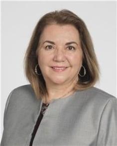 Lyssette Cardona, MD