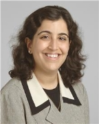 Anjali Advani, MD