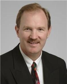 Robert Tracy Ballock, MD