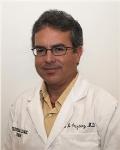 Jose Irizarry, MD