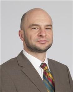 Radu Mirodon, MD