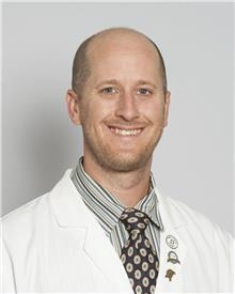 Christopher Young, MD
