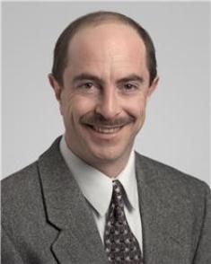 Vladimir Burdjalov, MD