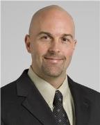 Richard Schlenk, MD