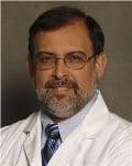 Efrain Salgado, MD