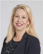 Lilyana Angelov, MD
