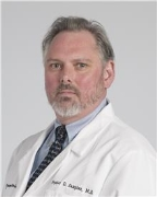 Stephen Samples, MD
