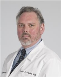 Stephen Samples, MD