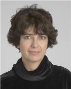 Jamile Wakim-Fleming, MD