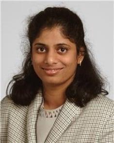Sathya Reddy, MD